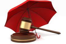 Társadalombiztosítási jog
