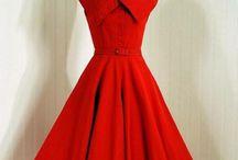 Dresses i NEED