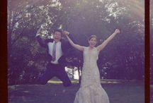 Our Wonderful Weddings