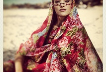 I❤art / Un uomo può indossare ciò che vuole. Resterà sempre un accessorio della donna. (Coco Chanel)