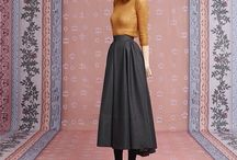 outfit vintage