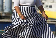 Fabulous Fattitude and fashion