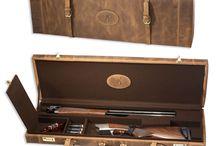 Rifle Case