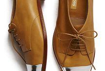 I ❤️ shoes