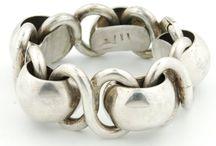 anillo cadena
