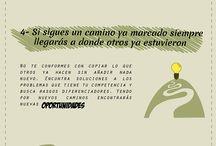 Marketing y Publicidad / marketing #mkt #publicidad
