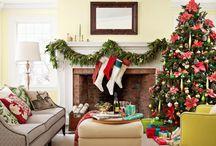 43 Χριστουγεννιάτικα δέντρα για να διαλέξετε αυτό που σας ταιριάζει! / www.mydecoronline.com