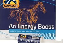 Cavalor® Horse Care / All Cavalor® Products are FEI & Jockey Club Legal
