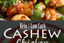 2018 keto diet dishes recipes