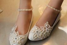 zapatos,zapatillas,botas y más