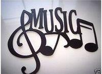 ☣ music ☣