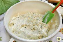 Ripieno per pasta fresca