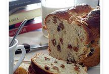 Ricette di Natale-Torte Biscotti e Ricette Salate