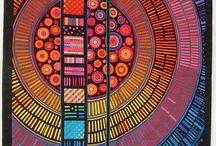 Quilts / by Karen Bell-DeWitt