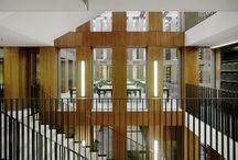 go.to.berlin.architecture