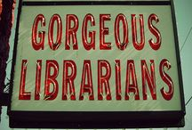 Fun / by Ventura County Library