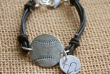 All Things Baseball!! / by Alicia Cardwell