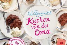 Pichler Verlag