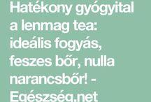 lenmag tea