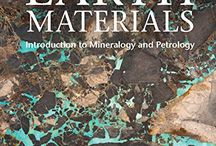 Mineralogy & Petrology - Bunte Steine EarthMaterial & more