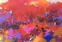 Prints available for Oil on Canvas Artist Alessandro Andreuccetti www.buyfineartsonline.com / Alessandro Andreuccetti > www.buyfineartsonline.com
