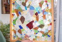 DIY and Crafts / by Marsha Barnhart Bennett