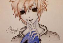 eyeless2