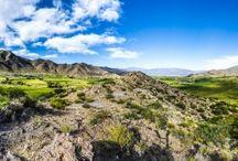 Paisajes de Argentina / Descubrí los mejores paisajes de la Argentina y todo lo que tienen para ofrecerte en www.ArgentinaSalvaje.com