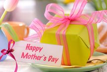 Mothers day / Mothers day gallery