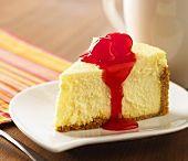 Sugar free deserts / by Kim Dunaway