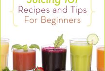 Smoothe-Juice / Juicing and Smoothies