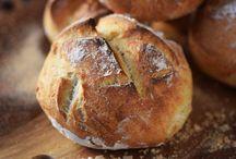 Bread | Brot