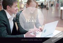 Business Litigation Lawyer New York