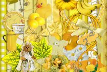 Marniejo's House of Scraps Kits / Digital scrap kits for all your needs. Check out my store here: http://bit.ly/29u0dHG