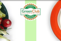 Green Club / The Green Club®, a Reputation Management Growers Association is consists of 21 member companies. These growers who are located all over Greece grow hydponically  a number of different vegetables in greenhouses. They have perfected the growing environment for tomatoes, cucumbers, peppers and lettuce by giving the plants exactly what they need. All members are certified against Integrated Crop Management processes (GLOBALGAP, AGRO 2-1&2-1) and Food Safety Management Systems (ISO 22000:2005).