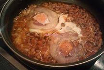 Foodie in Translation Recipes: Eggs - Uova / Non è vero che l'uovo fa male... mangiamolo!!