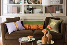 great living rooms / by Jennifer Willis