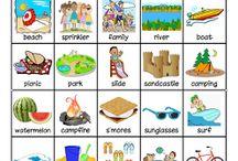 Engleza incepatori