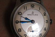 watches-saatler