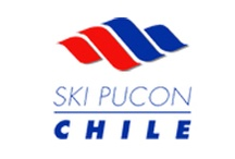 Pucón / by Welcome Chile