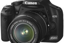photos .ô_ô. / photos et équipements