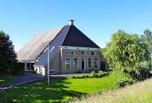 Gem. Het Biidt / Toerisme & recreatie.  Revital - Uit in Nederland.  www.revital.nl