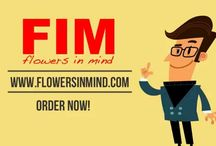 Videos from Flowers In Mind / Great services from Singapore online floral shop