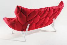 Texture in Design / 0