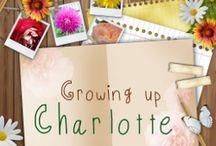 Homeschool: Charlotte Mason