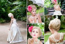 Everything Marie Antoinette