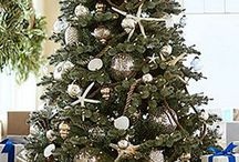 Christmas Decor / by Katy Arecchi
