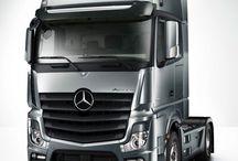 | Truck