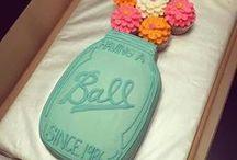 cake ideas special occasion