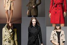Fashion | Daily